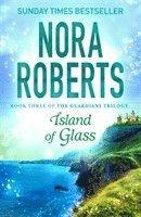 bokomslag Island of Glass