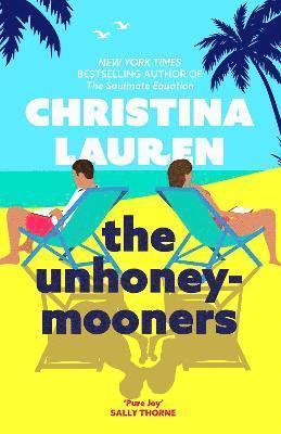 The Unhoneymooners 1