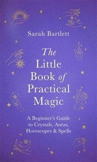 bokomslag The Little Book of Practical Magic