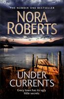 bokomslag Untitled Nora Standalone 1