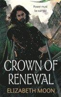 bokomslag Crown of Renewal