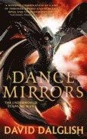 bokomslag A Dance of Mirrors