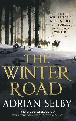 The Winter Road 1