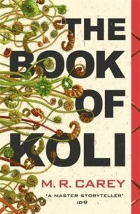 bokomslag The Book of Koli
