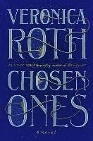 bokomslag Chosen Ones (International Edition)