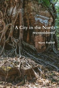bokomslag A City in the North: reconsidered