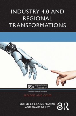 Industry 4.0 and Regional Transformations 1