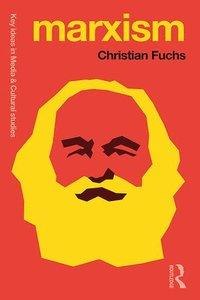 bokomslag Marxism