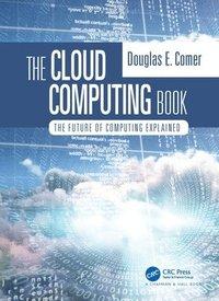 bokomslag The Cloud Computing Book