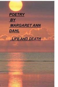 bokomslag Poetry