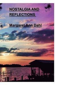 bokomslag Nostalgia and Reflections