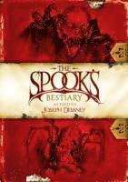 bokomslag Spook's Bestiary