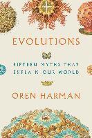 bokomslag Evolutions