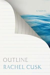 bokomslag Outline