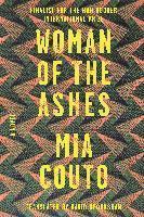 bokomslag Woman of the Ashes