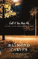 bokomslag Call If You Need Me: The Uncollected Fiction and Other Prose