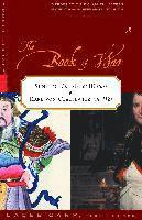 bokomslag The Book of War