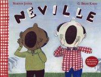 bokomslag Neville