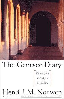 Genesee Diary 1