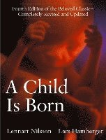 bokomslag A child is born