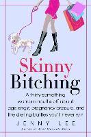 bokomslag Skinny Bitching