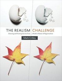 bokomslag The Realism Challenge