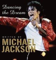 bokomslag Dancing The Dream
