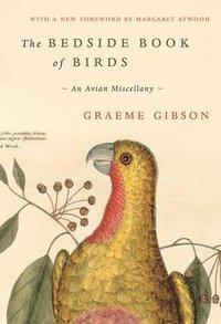 bokomslag Bedside Book Of Birds