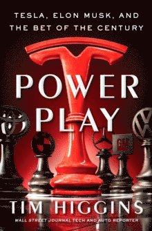 Power Play 1