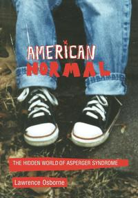 bokomslag American Normal