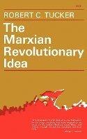 bokomslag Marxian Revolutionary Idea