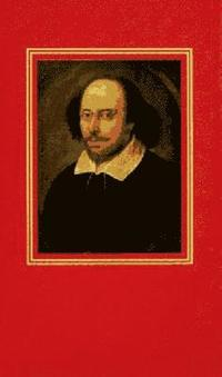 bokomslag The Norton Facsimile of the First Folio of Shakespeare
