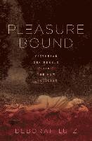 bokomslag Pleasure Bound