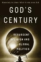 bokomslag God's Century