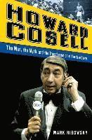 bokomslag Howard Cosell