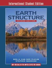 bokomslag Earth Structures