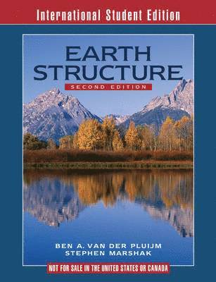 Earth Structures 1