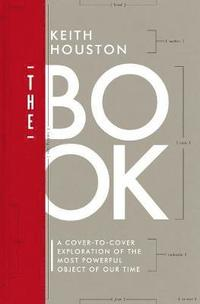 bokomslag Book - a cover-to-cover exploration of the most powerful object of our time