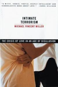 bokomslag Intimate Terrorism
