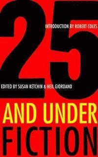 bokomslag 25 and Under