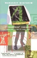 bokomslag Pythagoras's Trousers: God, Physics, and the Gender War