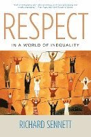 bokomslag Respect in a World of Inequality