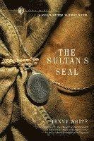 bokomslag The Sultan's Seal