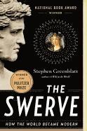 bokomslag The Swerve