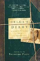 bokomslag Helga's Diary