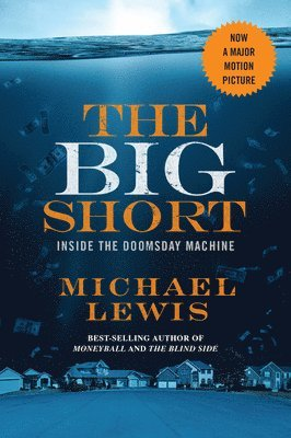 bokomslag Big Short - Inside The Doomsday MacHine