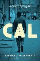 bokomslag Cal