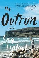 bokomslag Outrun - A Memoir