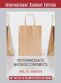 microeconomics global edition pindyck pdf