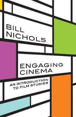 Engaging Cinema 1